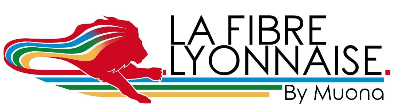 logo-la-fibre-lyonnaise